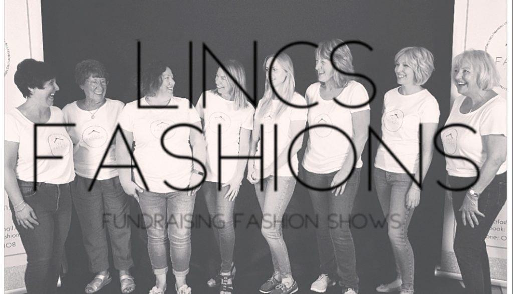 Lincs Fashions