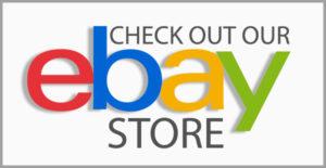 Lincs Fashions Ebay Store